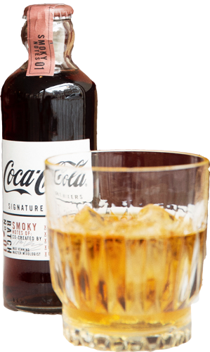 vintage-coke